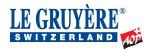 logo Gruyère AOP