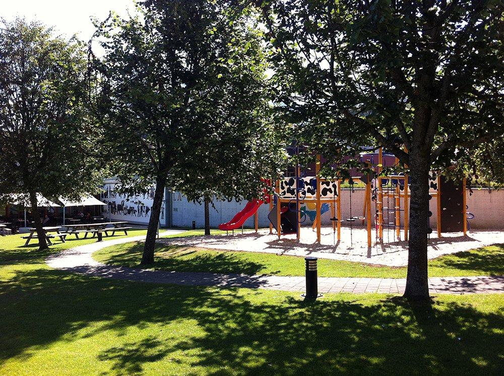 Place_jeux1