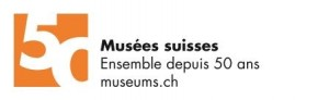 Swiss Museums