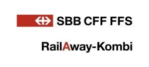 Logo_SBB_RailAway-Kombi