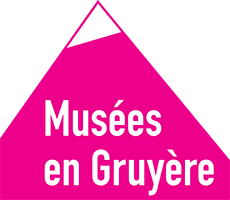 musees en gruyere
