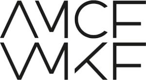 amcf logo